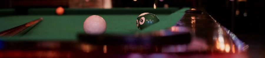 Cost To Move A Pool Table In Hampton SOLO Pool Table Movers - Pool table disassembly cost