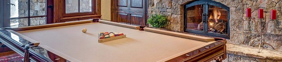 pool tables for sale Hampton featured image
