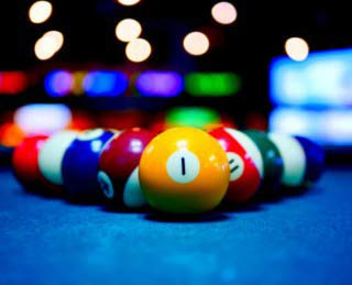pool tables for sale in Hampton content image 1