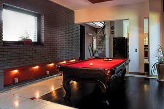 expert pool table installers in Hampton content image 3