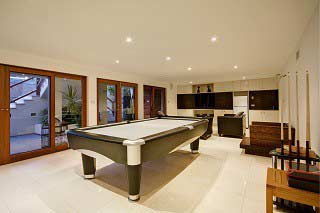 trained pool table installers in Hampton content image 1